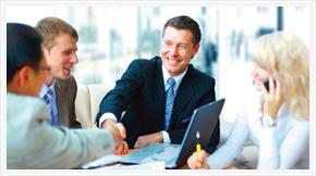 06 business assurance