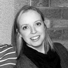 Natalie Profile Pic