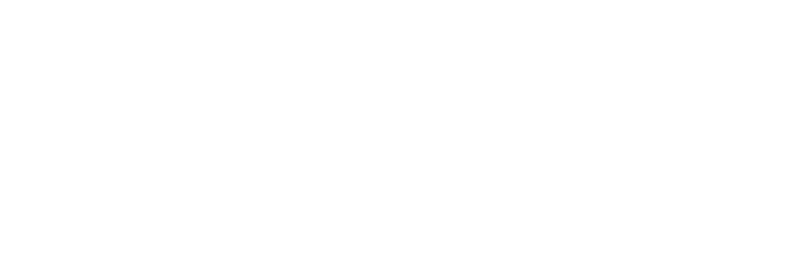 text Build a strong future