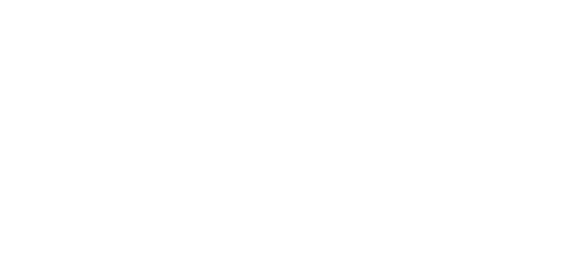 text Need bright ideas